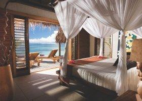fidzi-hotel-tokoriki-island-resort-fiji-033.jpg