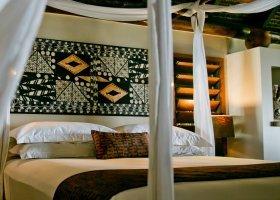 fidzi-hotel-tokoriki-island-resort-fiji-035.jpg