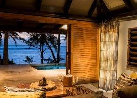 fidzi-hotel-tokoriki-island-resort-fiji-037.jpg