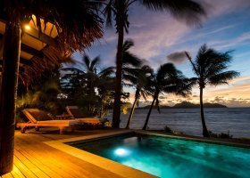 fidzi-hotel-tokoriki-island-resort-fiji-038.jpg