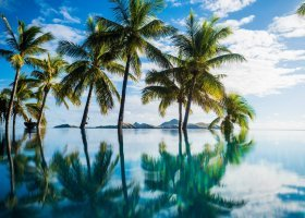 fidzi-hotel-tokoriki-island-resort-fiji-042.jpg