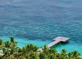 fidzi-hotel-tokoriki-island-resort-fiji-047.jpg