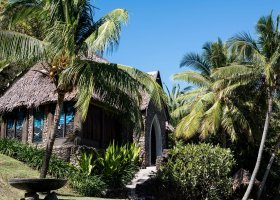 fidzi-hotel-tokoriki-island-resort-fiji-048.jpg
