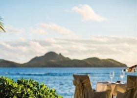 fidzi-hotel-tokoriki-island-resort-fiji-057.jpg