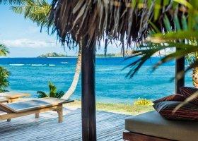 fidzi-hotel-tokoriki-island-resort-fiji-061.jpg