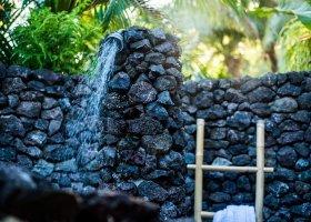 fidzi-hotel-tokoriki-island-resort-fiji-063.jpg