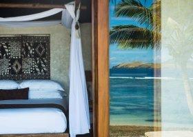 fidzi-hotel-tokoriki-island-resort-fiji-064.jpg