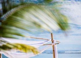 fidzi-hotel-tokoriki-island-resort-fiji-070.jpg