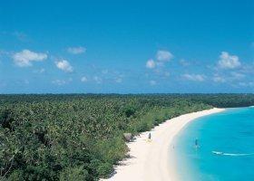 fidzi-hotel-vatulele-island-resort-005.jpg