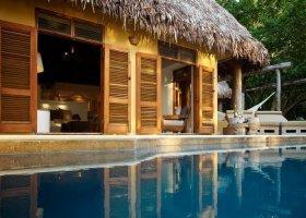 fidzi-hotel-vatulele-island-resort-006.jpg