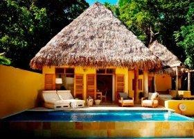 fidzi-hotel-vatulele-island-resort-008.jpg
