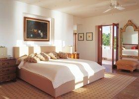 fidzi-hotel-vatulele-island-resort-011.jpg