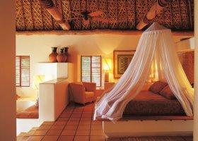 fidzi-hotel-vatulele-island-resort-012.jpg