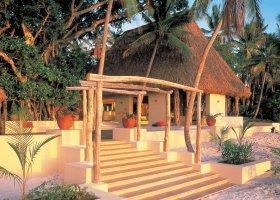 fidzi-hotel-vatulele-island-resort-013.jpg