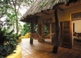 fidzi-hotel-vatulele-island-resort-014.jpg