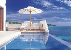 fidzi-hotel-vatulele-island-resort-015.jpg