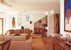 fidzi-hotel-vatulele-island-resort-016.jpg