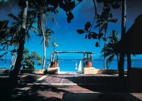 fidzi-hotel-vatulele-island-resort-017.jpg