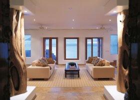 fidzi-hotel-vatulele-island-resort-018.jpg