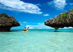 fidzi-hotel-vatulele-island-resort-020.jpg