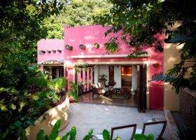 fidzi-hotel-vatulele-island-resort-021.jpg