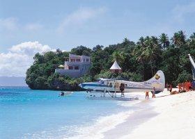 fidzi-hotel-vatulele-island-resort-023.jpg