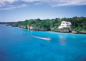fidzi-hotel-vatulele-island-resort-024.jpg