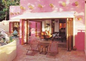 fidzi-hotel-vatulele-island-resort-026.jpg
