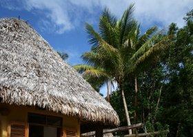 fidzi-hotel-vatulele-island-resort-028.jpg