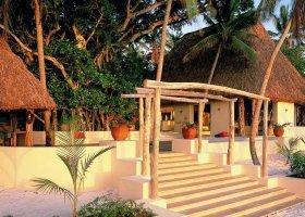 fidzi-hotel-vatulele-island-resort-029.jpg