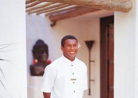 fidzi-hotel-vatulele-island-resort-030.jpg