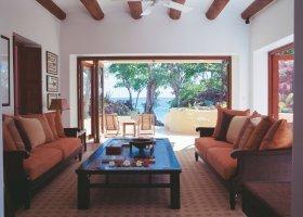 fidzi-hotel-vatulele-island-resort-031.jpg