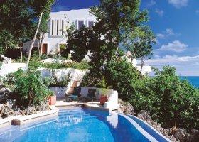 fidzi-hotel-vatulele-island-resort-032.jpg