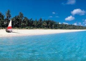 fidzi-hotel-vatulele-island-resort-033.jpg