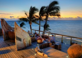 fidzi-hotel-vomo-island-resort-027.jpg