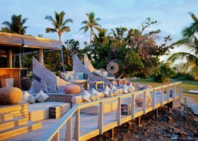 fidzi-hotel-vomo-island-resort-029.jpg