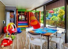fidzi-hotel-vomo-island-resort-030.jpg
