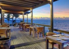 fidzi-hotel-vomo-island-resort-031.jpg