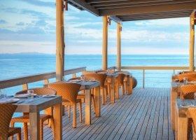 fidzi-hotel-vomo-island-resort-032.jpg
