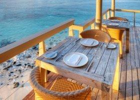fidzi-hotel-vomo-island-resort-033.jpg