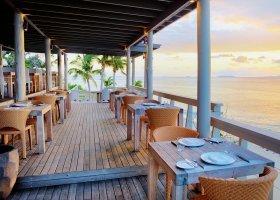 fidzi-hotel-vomo-island-resort-035.jpg