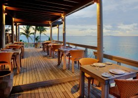 fidzi-hotel-vomo-island-resort-036.jpg