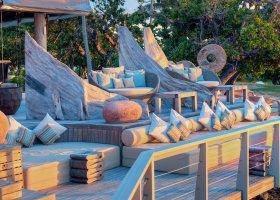 fidzi-hotel-vomo-island-resort-037.jpg