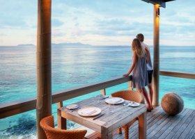 fidzi-hotel-vomo-island-resort-038.jpg