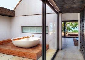 fidzi-hotel-vomo-island-resort-039.jpg