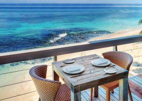 fidzi-hotel-vomo-island-resort-040.jpg
