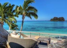 fidzi-hotel-vomo-island-resort-041.jpg