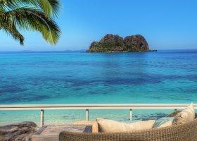fidzi-hotel-vomo-island-resort-042.jpg