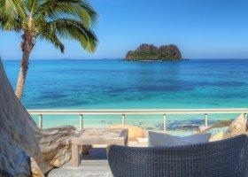fidzi-hotel-vomo-island-resort-043.jpg