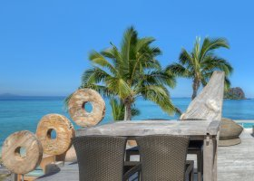 fidzi-hotel-vomo-island-resort-044.jpg